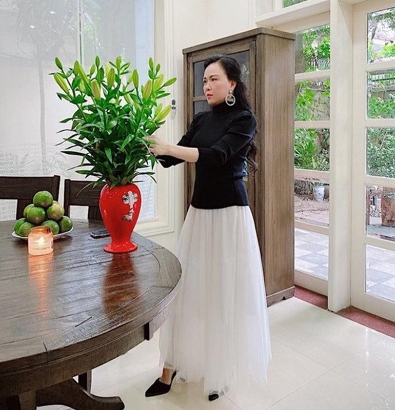 Khoi bat dong san tien ty cua Quach Ngoc Ngoan - Phuong Chanel-Hinh-9