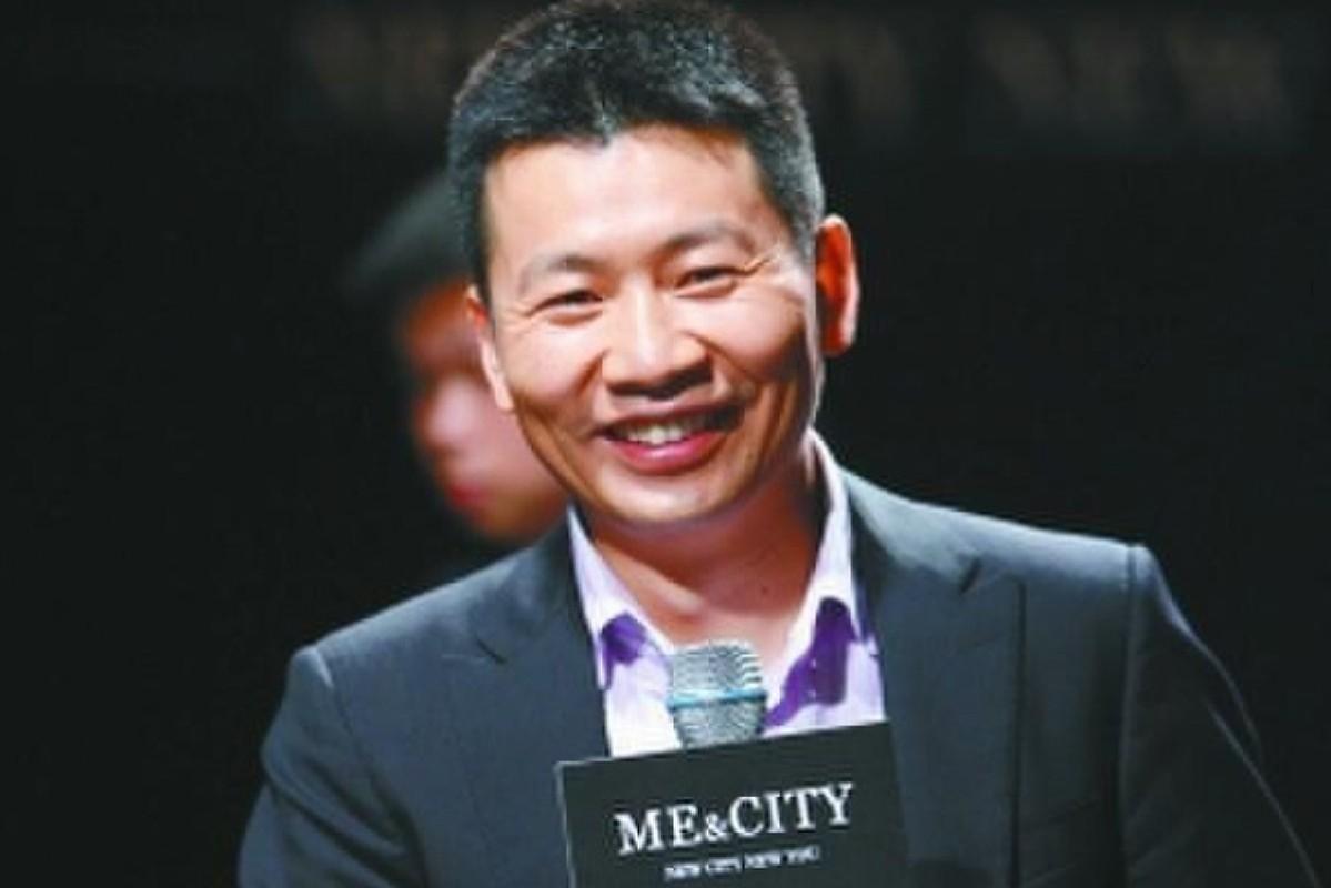 Ngoai Jack Ma, ty phu nao dot nhien mat tich tai Trung Quoc?-Hinh-10