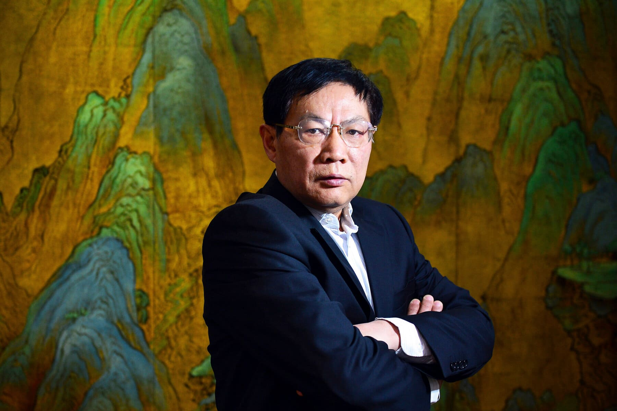 Ngoai Jack Ma, ty phu nao dot nhien mat tich tai Trung Quoc?-Hinh-11