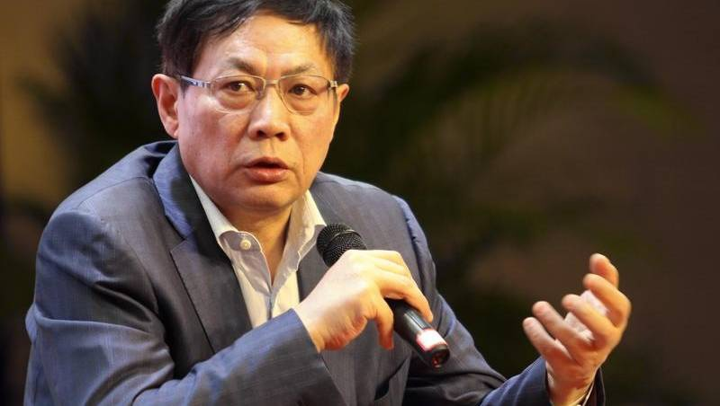 Ngoai Jack Ma, ty phu nao dot nhien mat tich tai Trung Quoc?-Hinh-12