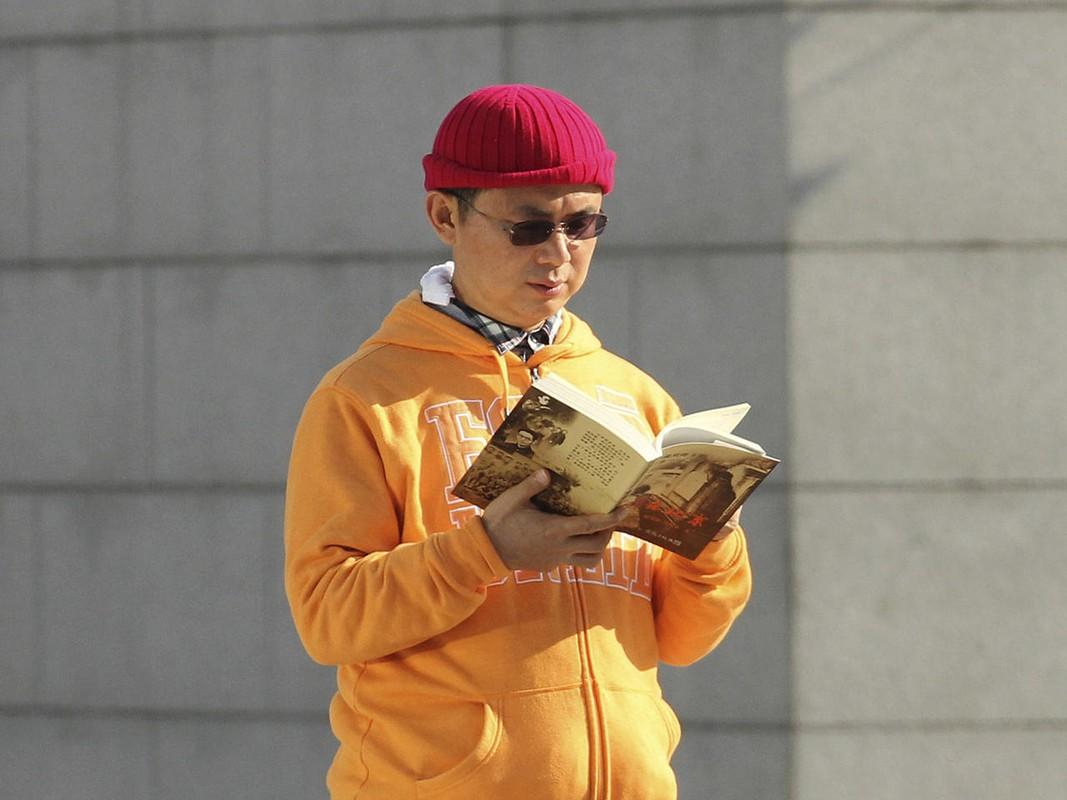 Ngoai Jack Ma, ty phu nao dot nhien mat tich tai Trung Quoc?-Hinh-14