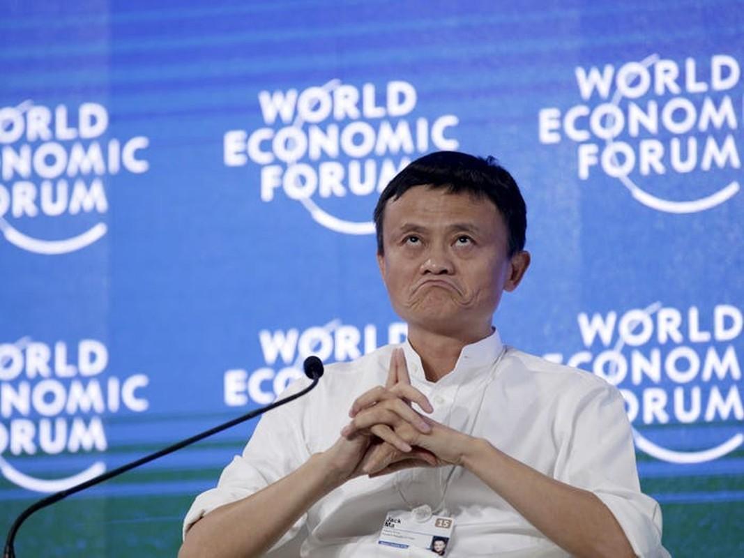 Ngoai Jack Ma, ty phu nao dot nhien mat tich tai Trung Quoc?-Hinh-2