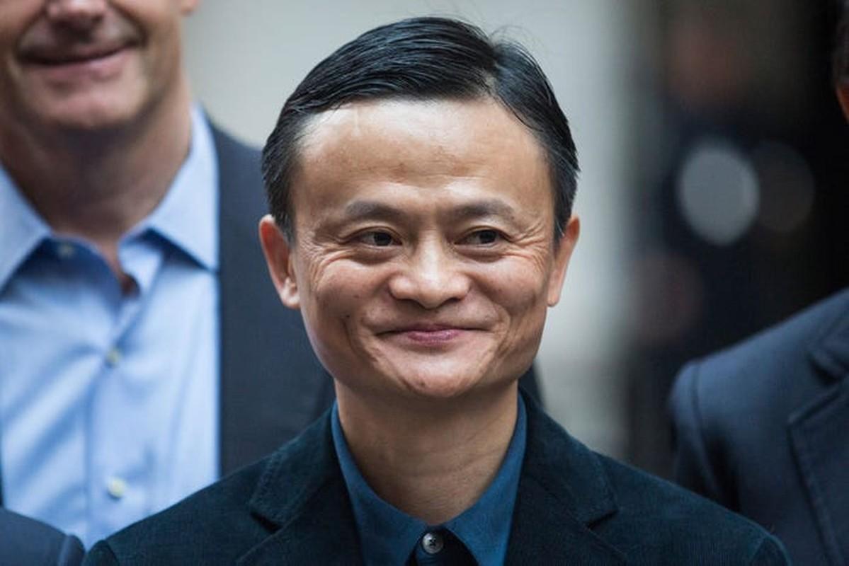 Ngoai Jack Ma, ty phu nao dot nhien mat tich tai Trung Quoc?-Hinh-3