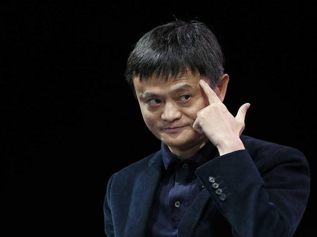 Ngoai Jack Ma, ty phu nao dot nhien mat tich tai Trung Quoc?-Hinh-4