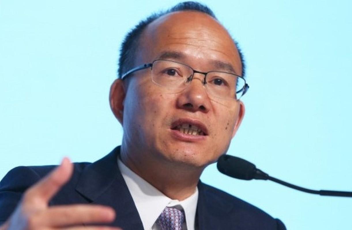 Ngoai Jack Ma, ty phu nao dot nhien mat tich tai Trung Quoc?-Hinh-5