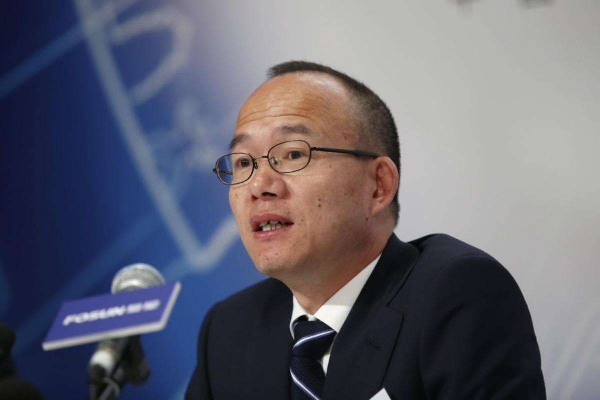 Ngoai Jack Ma, ty phu nao dot nhien mat tich tai Trung Quoc?-Hinh-6