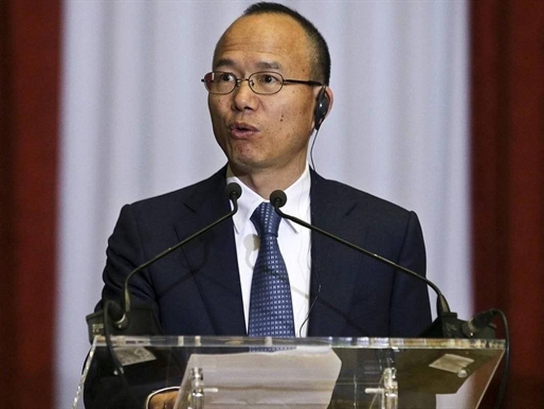 Ngoai Jack Ma, ty phu nao dot nhien mat tich tai Trung Quoc?-Hinh-8