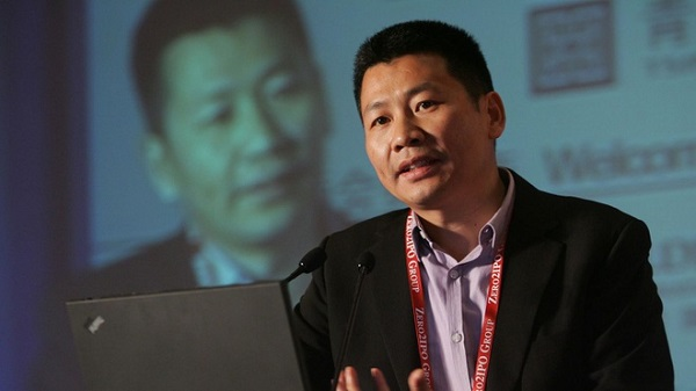 Ngoai Jack Ma, ty phu nao dot nhien mat tich tai Trung Quoc?-Hinh-9