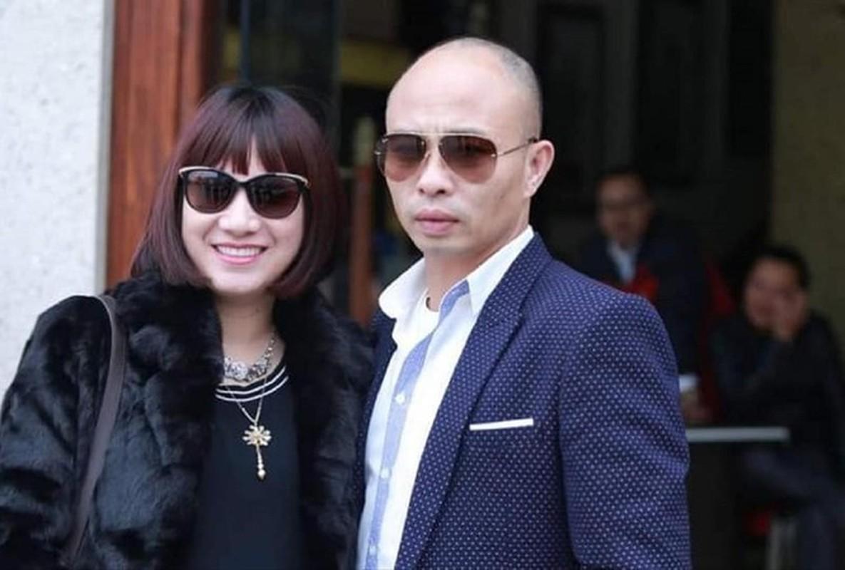 """Thu choi """"ngong"""" kho hieu cua dai gia nga ngua-Hinh-5"""