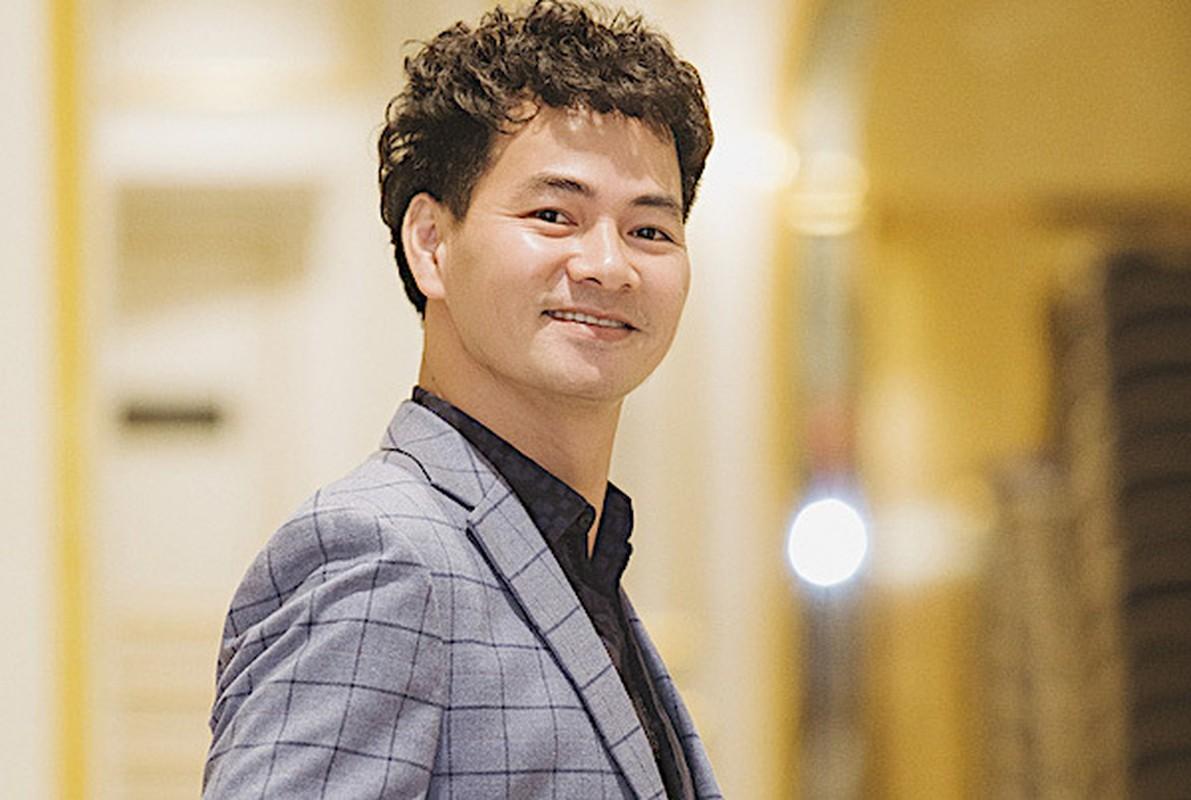 Khoi tai san cua NSUT Xuan Bac duoc bo nhiem Giam doc Nha hat Kich Viet Nam-Hinh-2