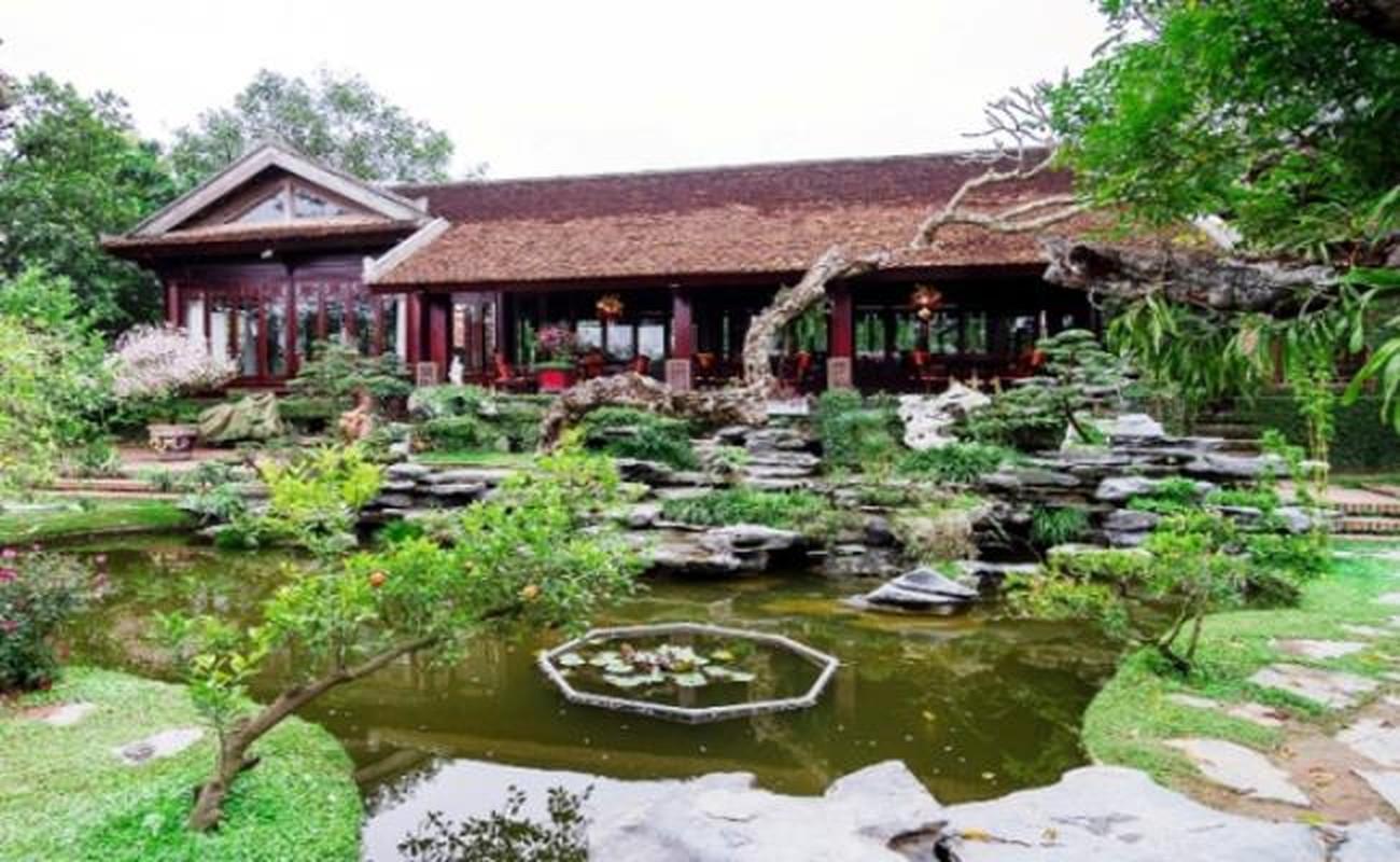 Khoi tai san cua NSUT Xuan Bac duoc bo nhiem Giam doc Nha hat Kich Viet Nam-Hinh-8