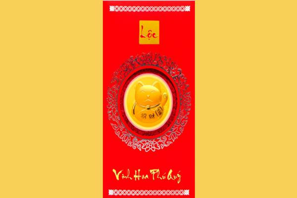 Boc gia cac loai bao li xi ma vang Tet Tan Suu 2021-Hinh-3