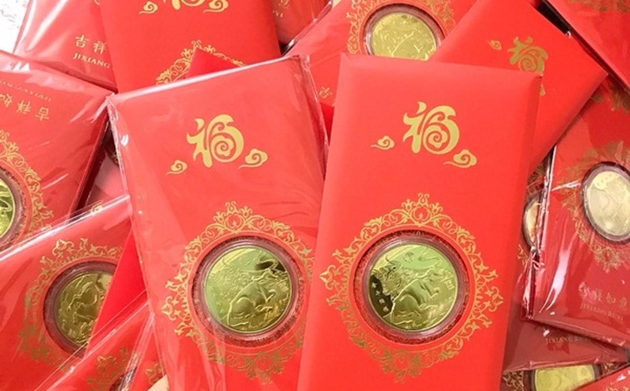 Boc gia cac loai bao li xi ma vang Tet Tan Suu 2021-Hinh-6