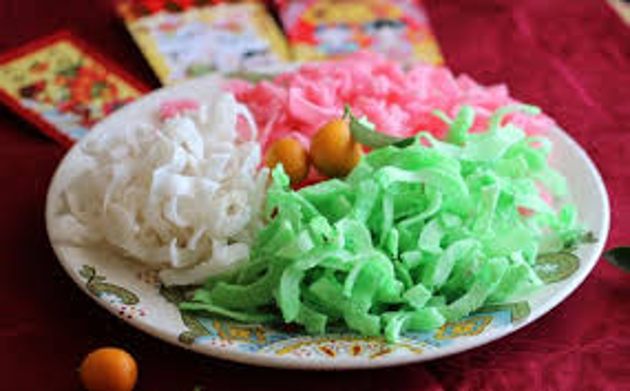 Bo tui meo nhan biet thuc pham kem chat luong trong dip Tet-Hinh-10