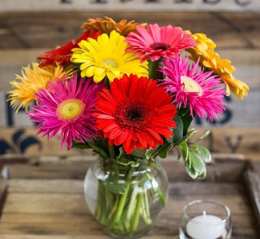 Y nghia 10 loai hoa dep chung trong nha vao ngay Tet-Hinh-8