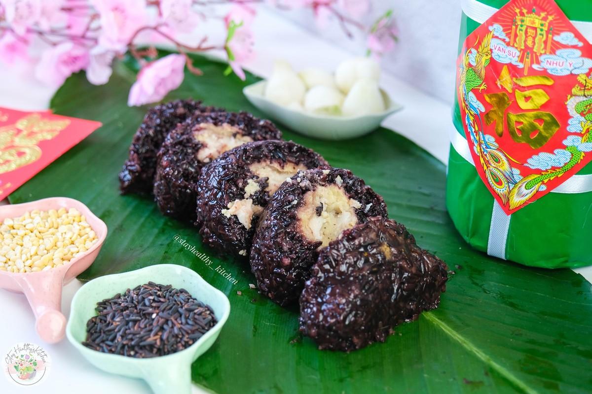 5 loai banh chung doc dao hut khach dip Tet-Hinh-3