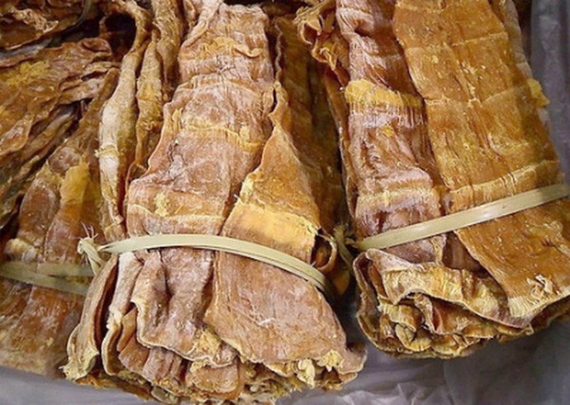 Bat mi cach chon mang kho khong hoa chat dip can Tet-Hinh-7