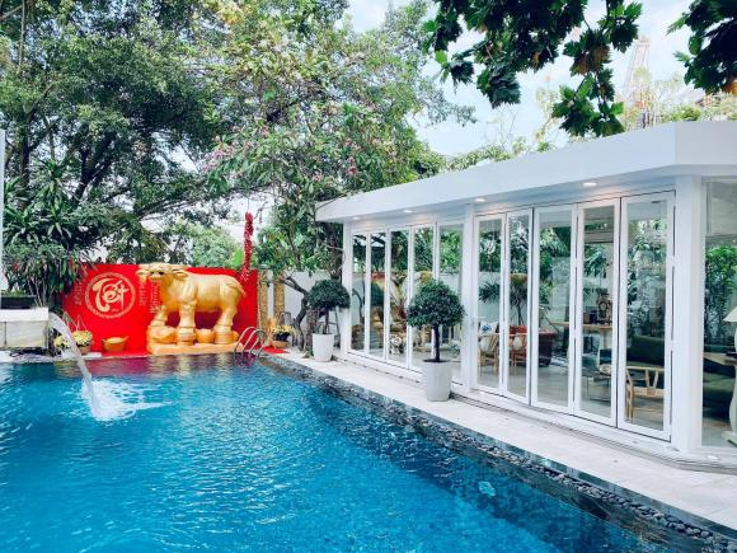He lo nha rieng dep nhu resort cua Shark Khoa-Hinh-4