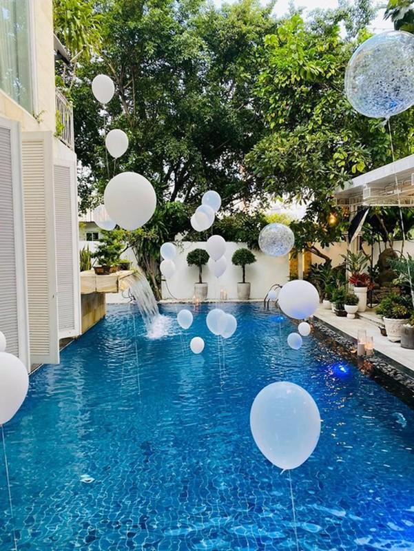 He lo nha rieng dep nhu resort cua Shark Khoa-Hinh-9