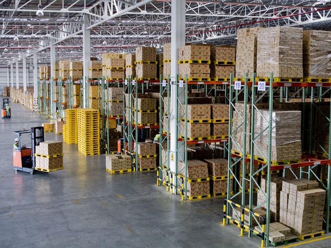 Truoc khi tu chuc CEO, Jeff Bezos xay dung de che Amazon the nao?-Hinh-9