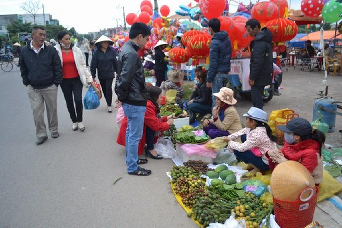 Doc dao nhung phien cho Tet chi hop dau nam-Hinh-2
