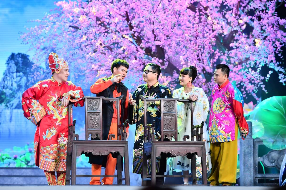 NTK Duc Hung ke bi mat thiet ke xiem y Tao quan 2021-Hinh-11