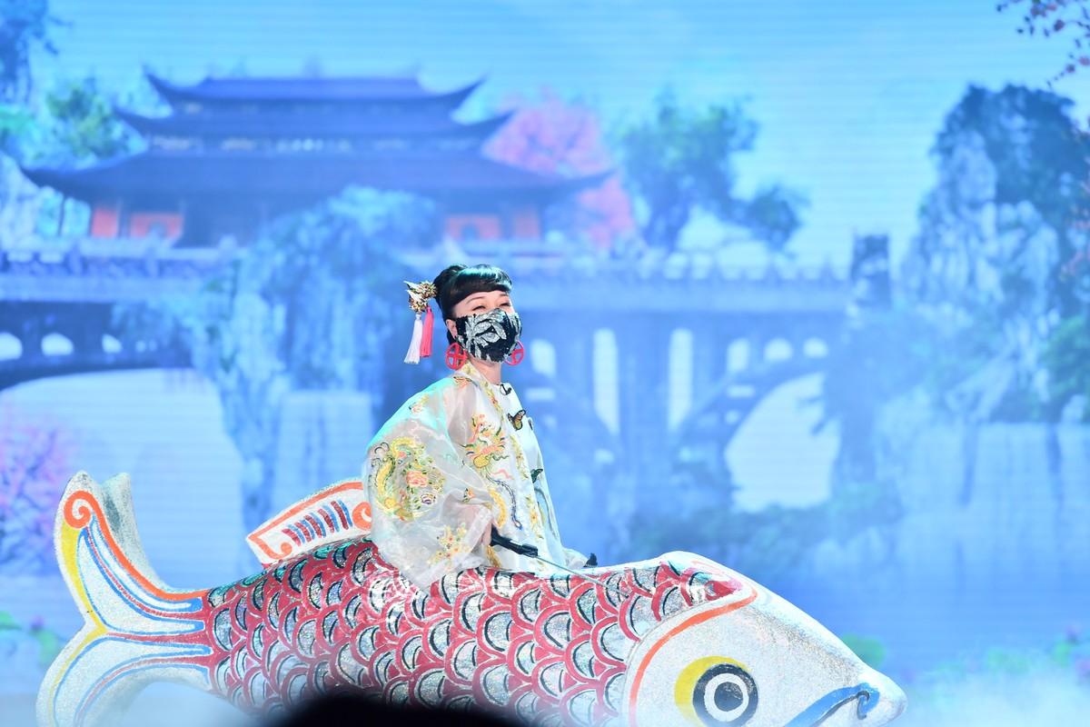 NTK Duc Hung ke bi mat thiet ke xiem y Tao quan 2021-Hinh-12