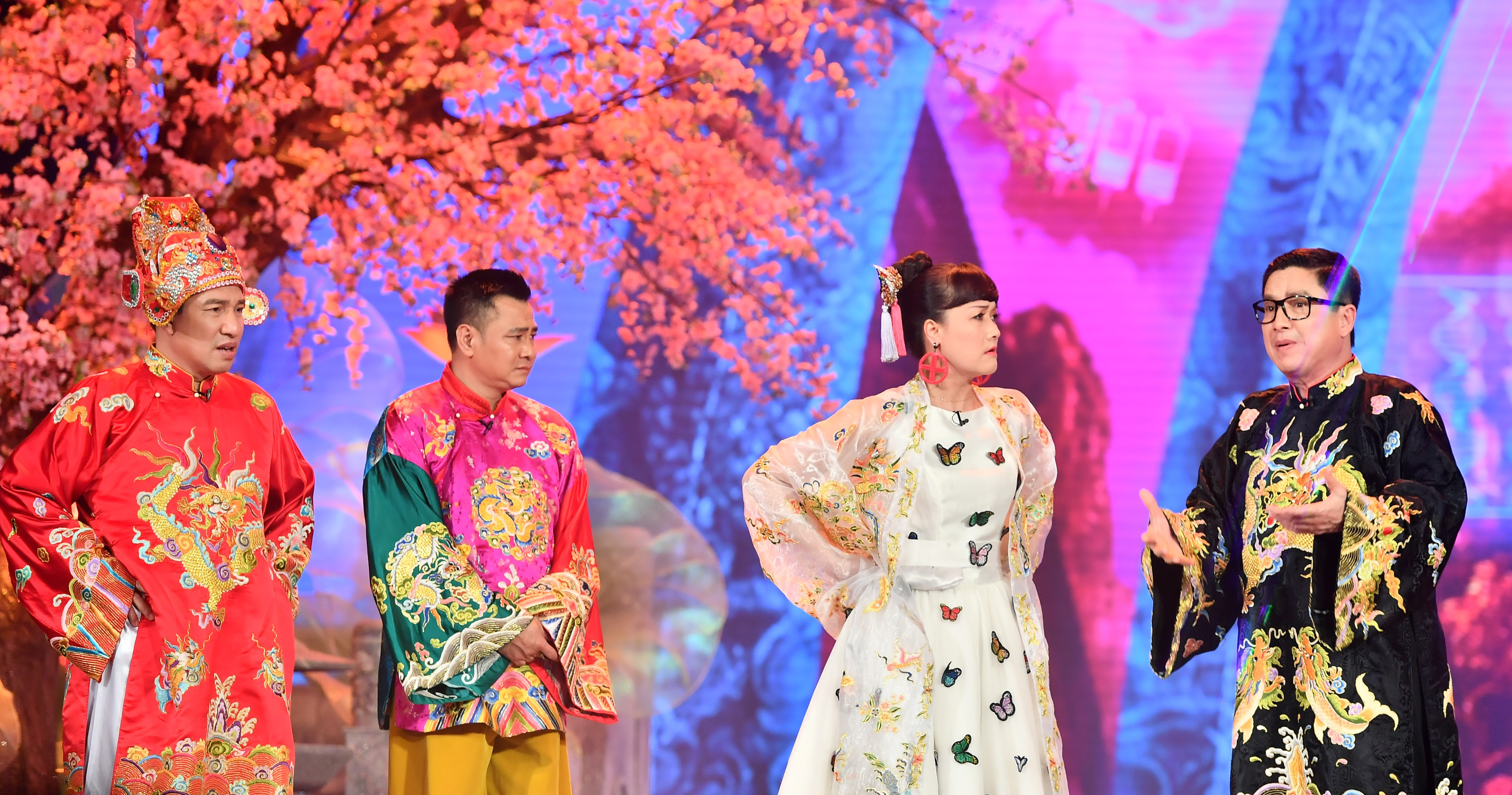 NTK Duc Hung ke bi mat thiet ke xiem y Tao quan 2021-Hinh-3