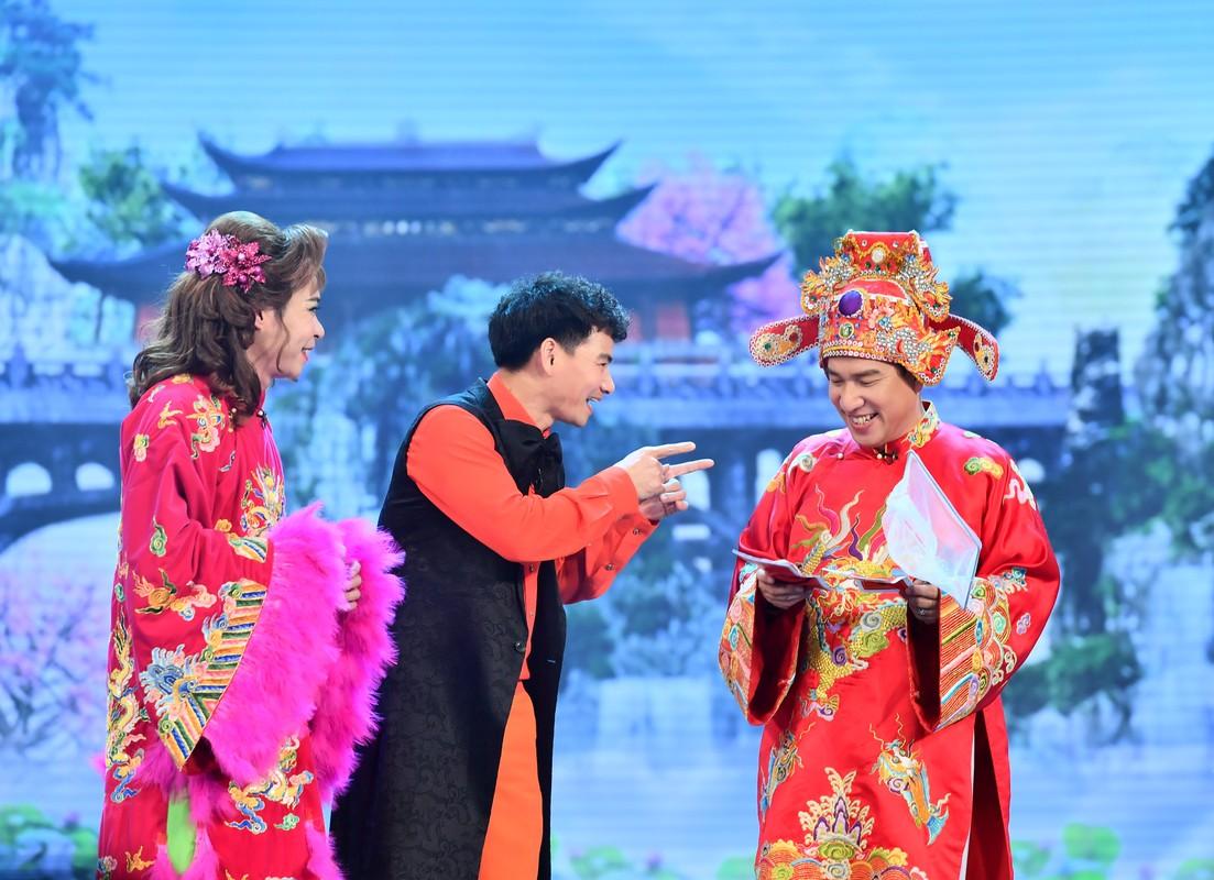 NTK Duc Hung ke bi mat thiet ke xiem y Tao quan 2021-Hinh-4