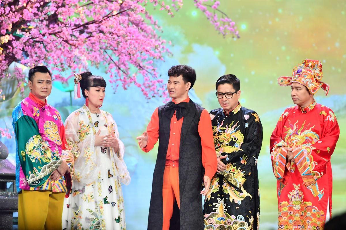 NTK Duc Hung ke bi mat thiet ke xiem y Tao quan 2021-Hinh-5