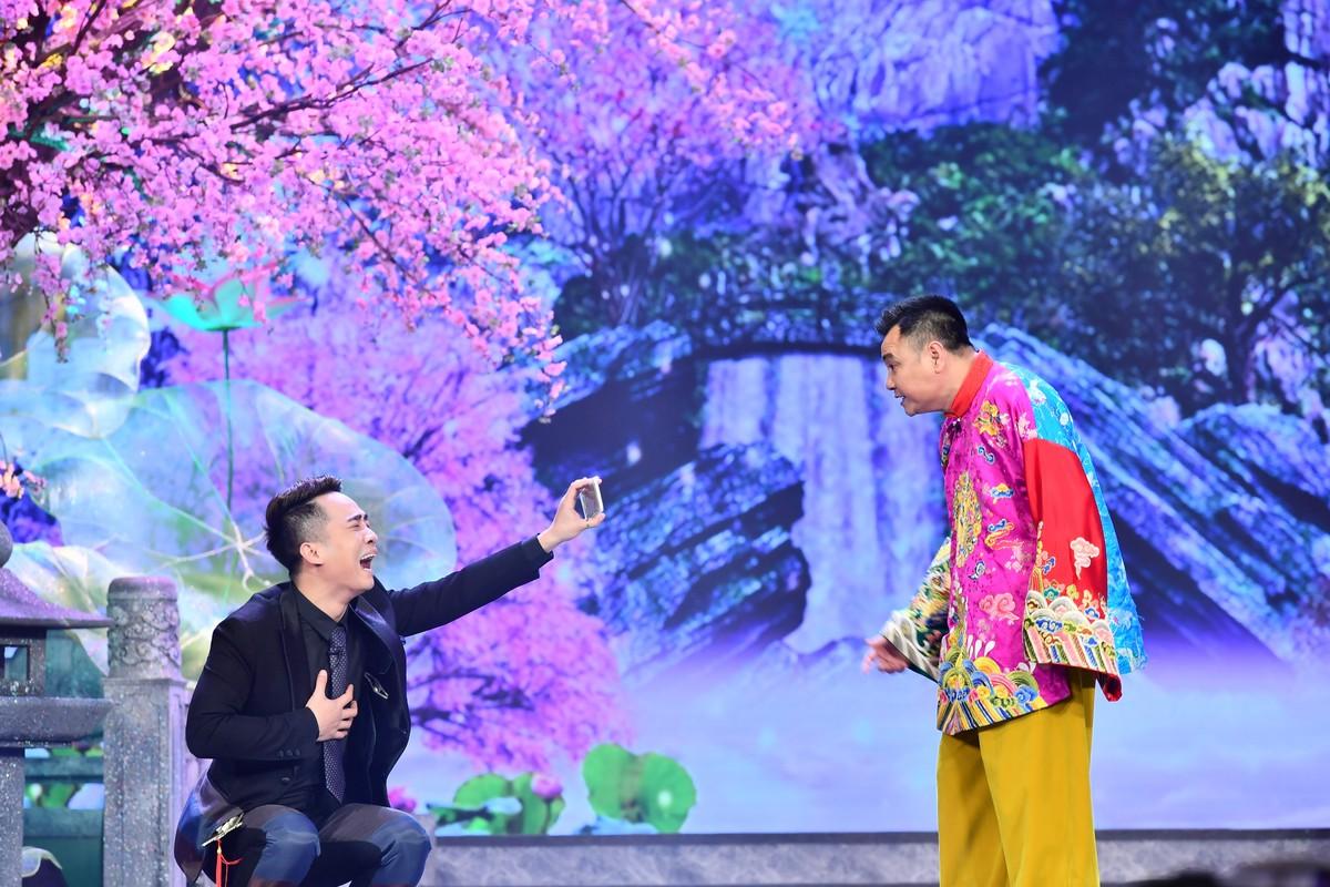 NTK Duc Hung ke bi mat thiet ke xiem y Tao quan 2021-Hinh-6