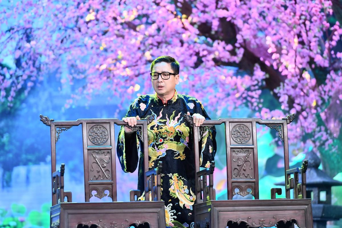 NTK Duc Hung ke bi mat thiet ke xiem y Tao quan 2021-Hinh-7