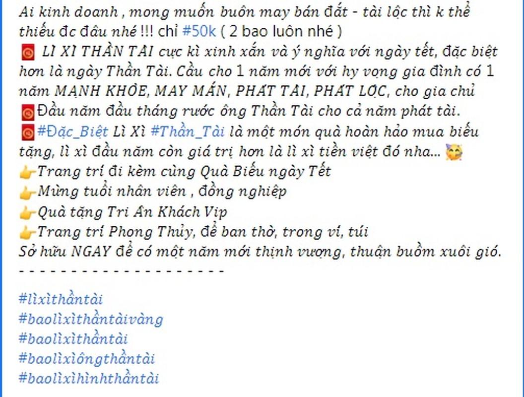 Li xi Than Tai, linh vat trau vang...gia re hut khach ngay via Than Tai-Hinh-3