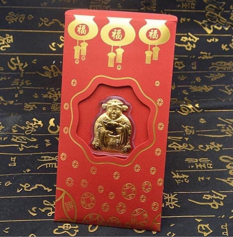 Li xi Than Tai, linh vat trau vang...gia re hut khach ngay via Than Tai-Hinh-4
