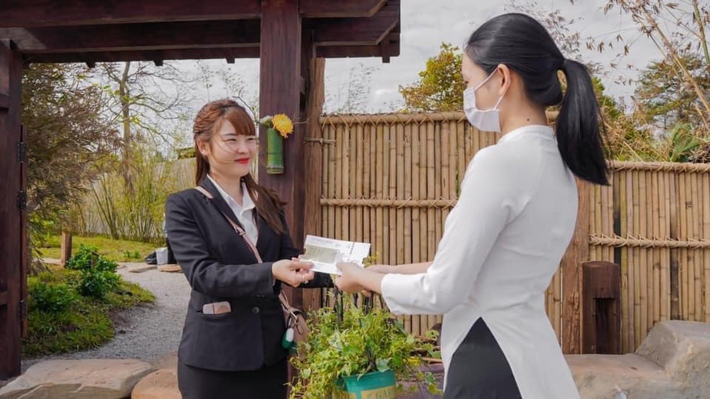 Co gi trong khu vuon chua lanh gan 1ha Trung Nguyen Legend?-Hinh-9