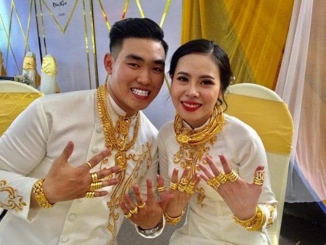 Choang vang nhung co dau nhan hoi mon 3 doi tieu khong het-Hinh-10