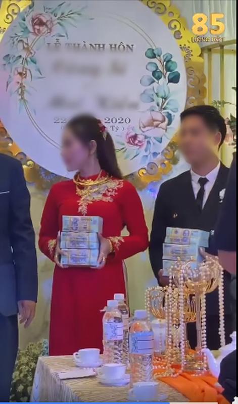 Choang vang nhung co dau nhan hoi mon 3 doi tieu khong het-Hinh-4