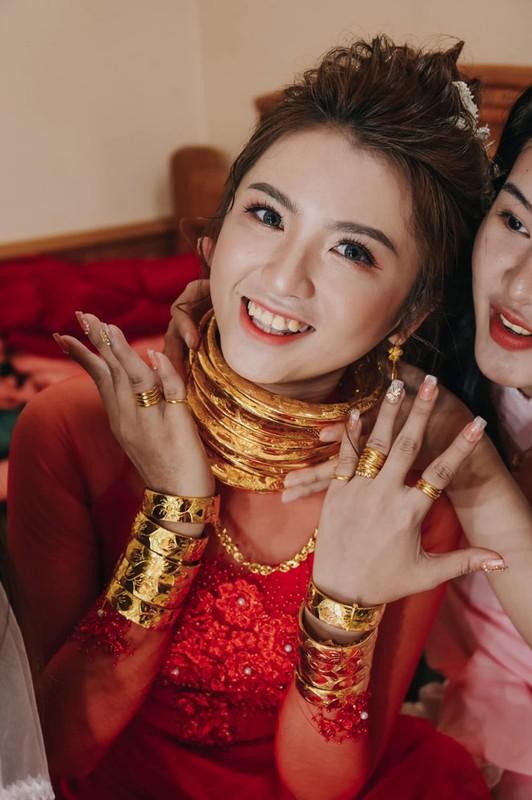 Choang vang nhung co dau nhan hoi mon 3 doi tieu khong het-Hinh-6