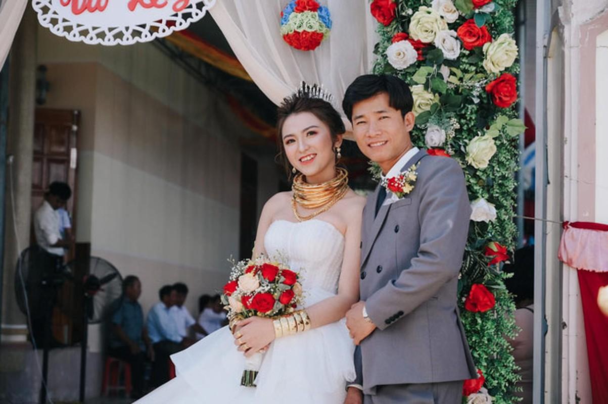 Choang vang nhung co dau nhan hoi mon 3 doi tieu khong het-Hinh-7