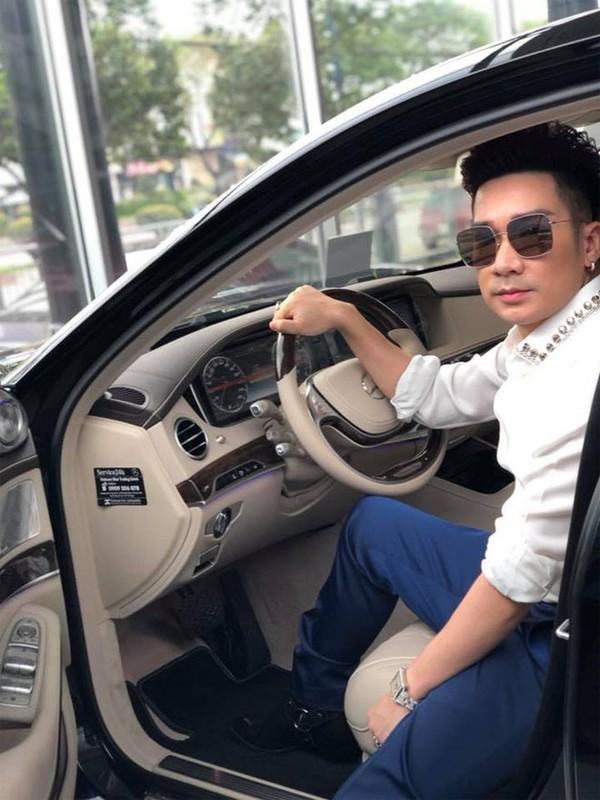 Khoi tai san cuc khung cua ca si Quang Ha, dat nhat la thu nay!-Hinh-10