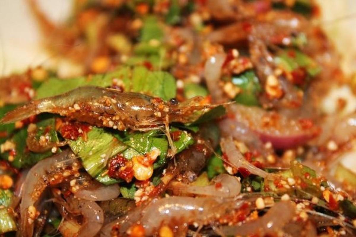 Kinh hai dac san tep nhay tanh tach trong mieng gia 21.000 dong-Hinh-4