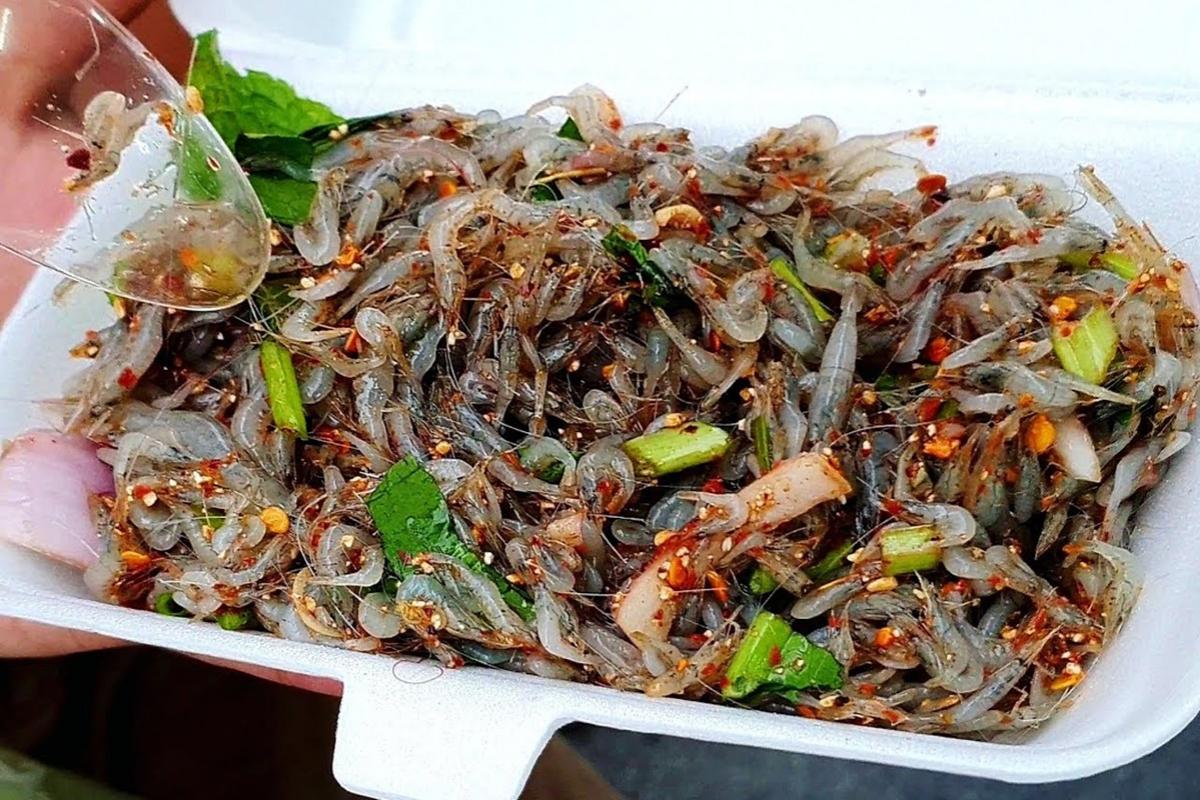 Kinh hai dac san tep nhay tanh tach trong mieng gia 21.000 dong-Hinh-8