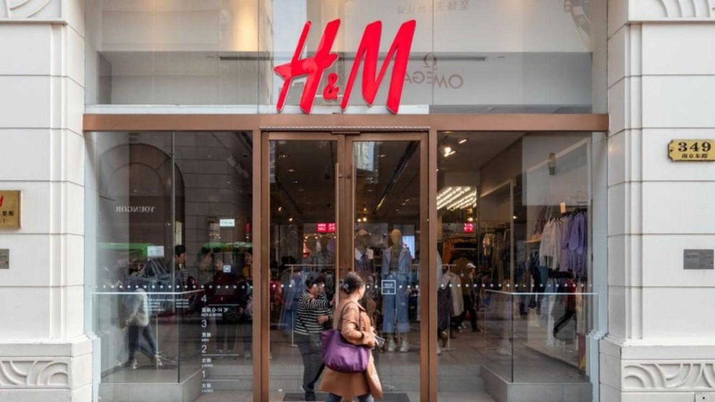 H&M san xuat hang hieu binh dan nhu the nao?-Hinh-10