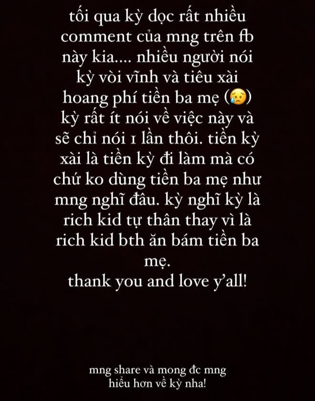 "Cuoc song sang chanh cua rich kid ""chiu choi"" nhat MXH-Hinh-7"