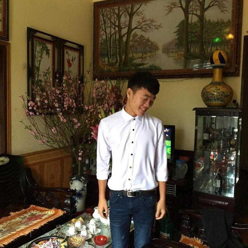 Ngoi nha pho nui gian di cua tien ve Luong Xuan Truong-Hinh-5