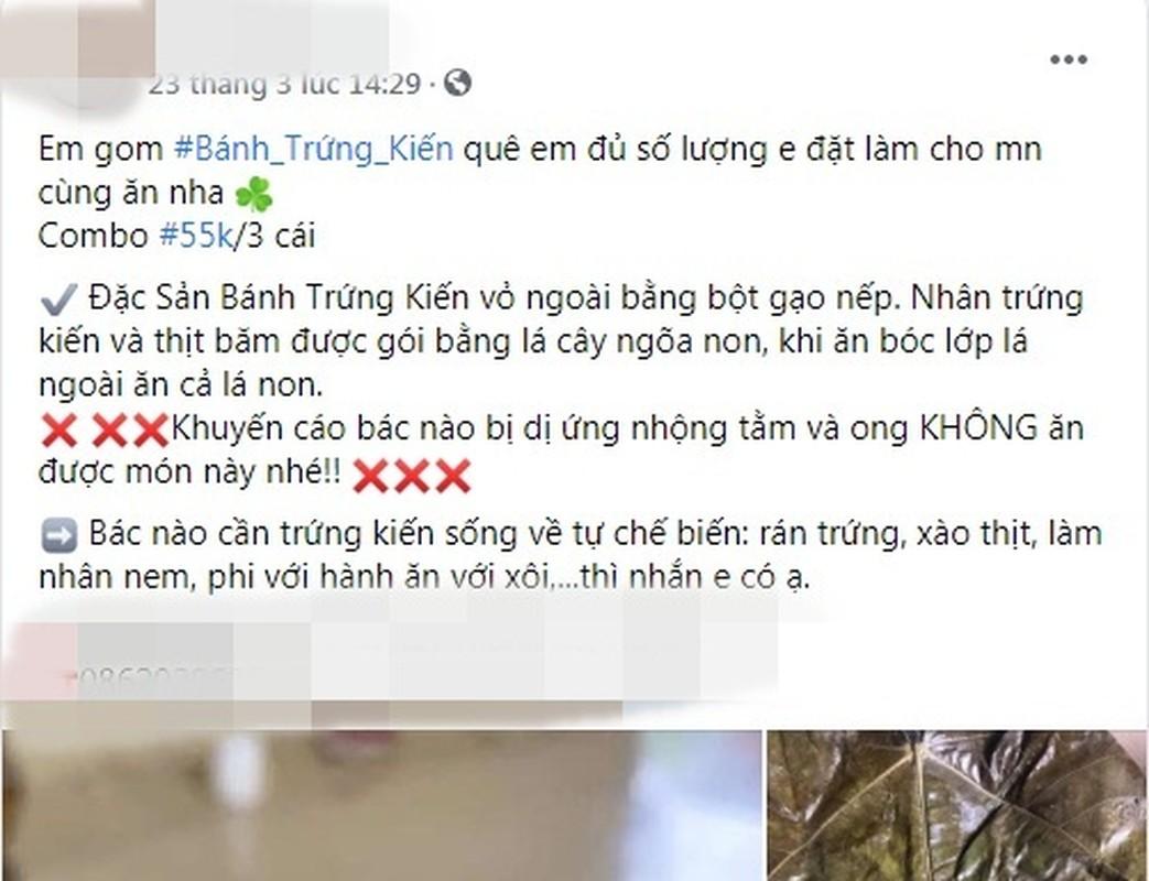 Banh nhan