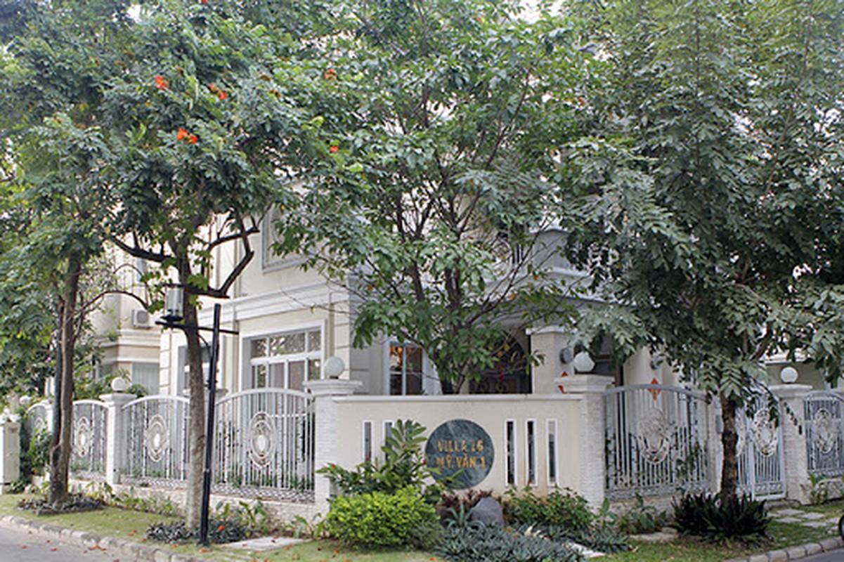 Man nhan biet thu phong cach hoang gia cua Mai Thu Huyen-Hinh-3