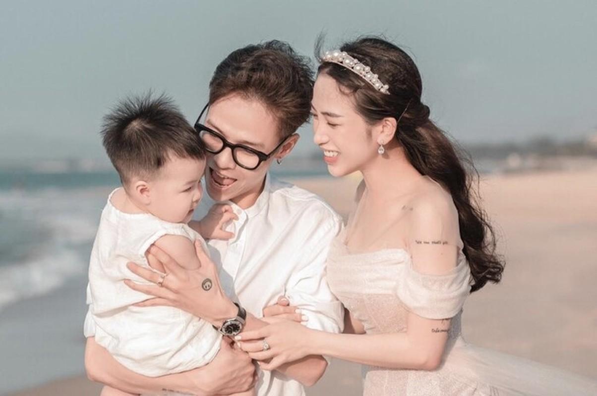 "Xem rich kid Viet ""vung tien"" sam do hieu cho con-Hinh-6"