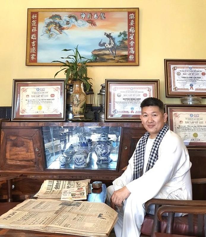 Kham pha bo suu tap tien co cua dai gia Sai Gon-Hinh-2