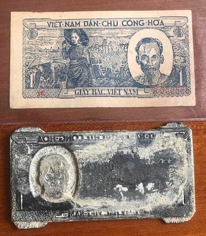 Kham pha bo suu tap tien co cua dai gia Sai Gon-Hinh-9